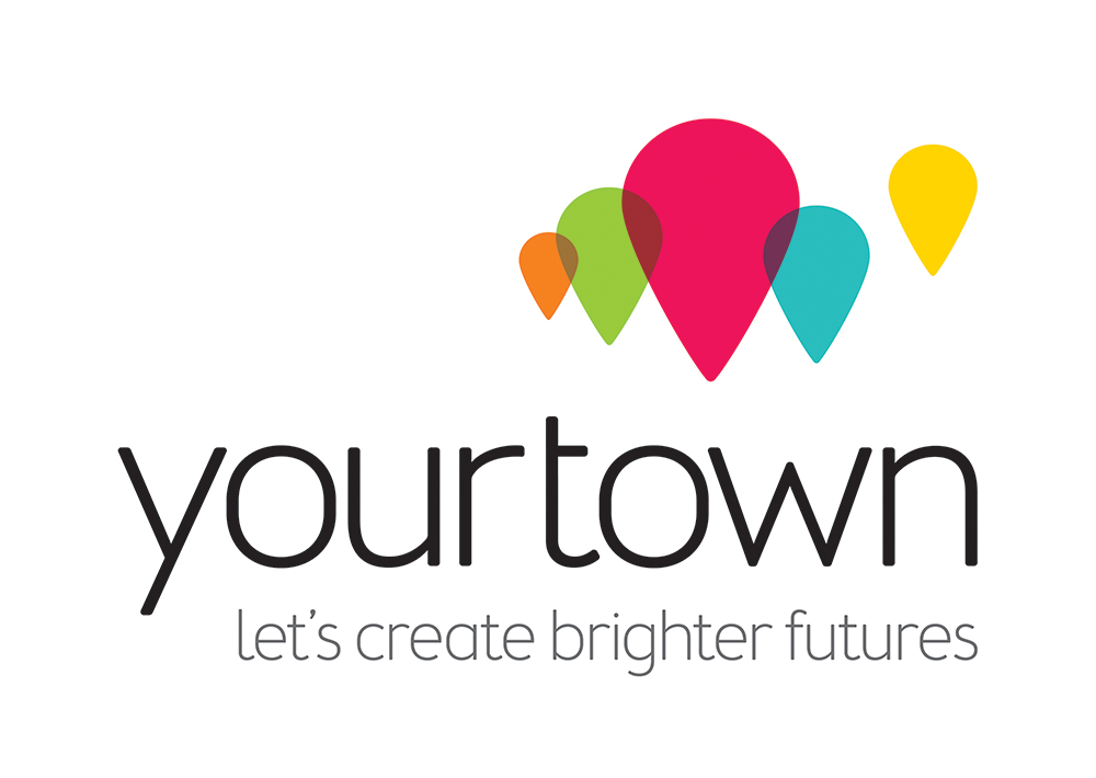 yourtown_logotype_tag_process.jpg