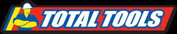 totaltools_logo.png