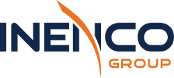 Inenco-Group-logo-250x112.png