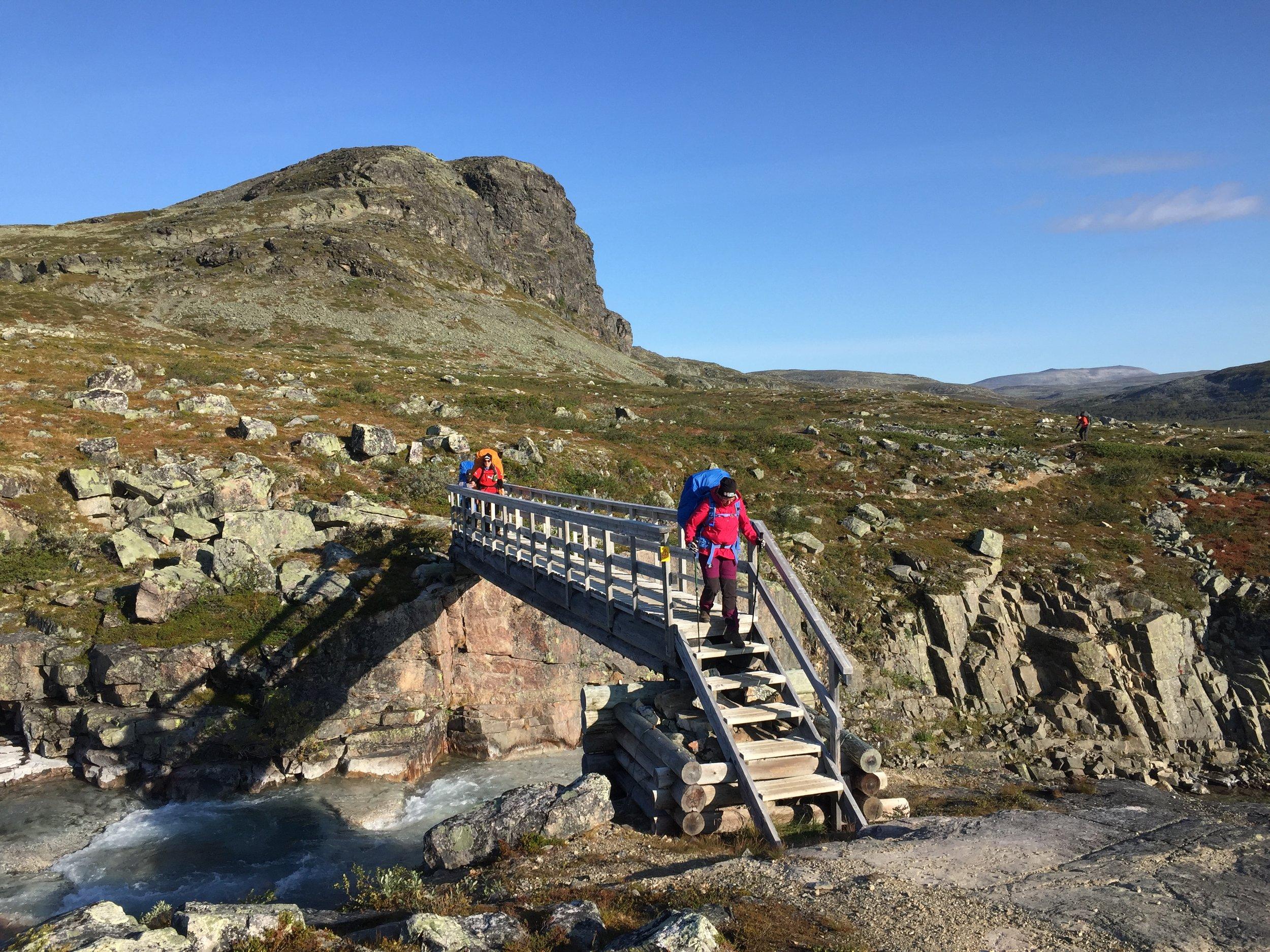 Halti hiking6.JPG