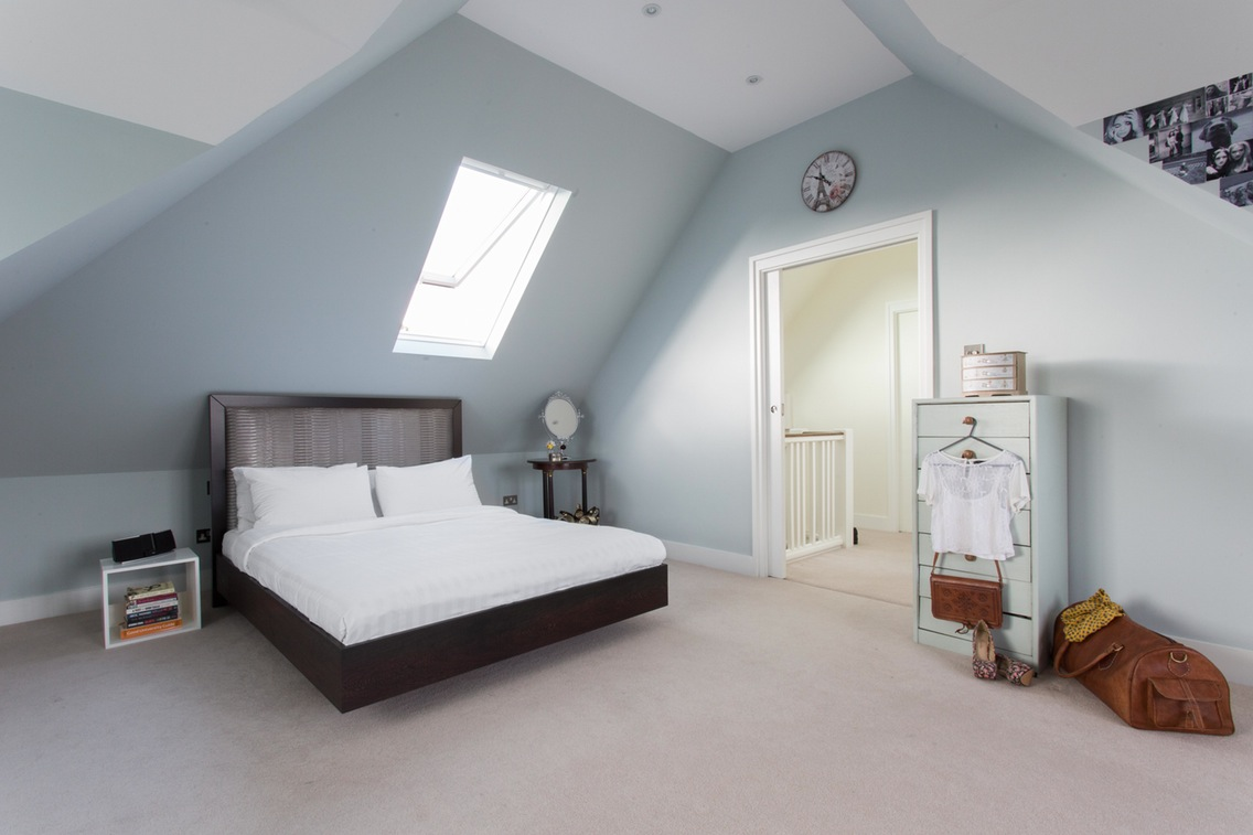 bedroom-16.jpg