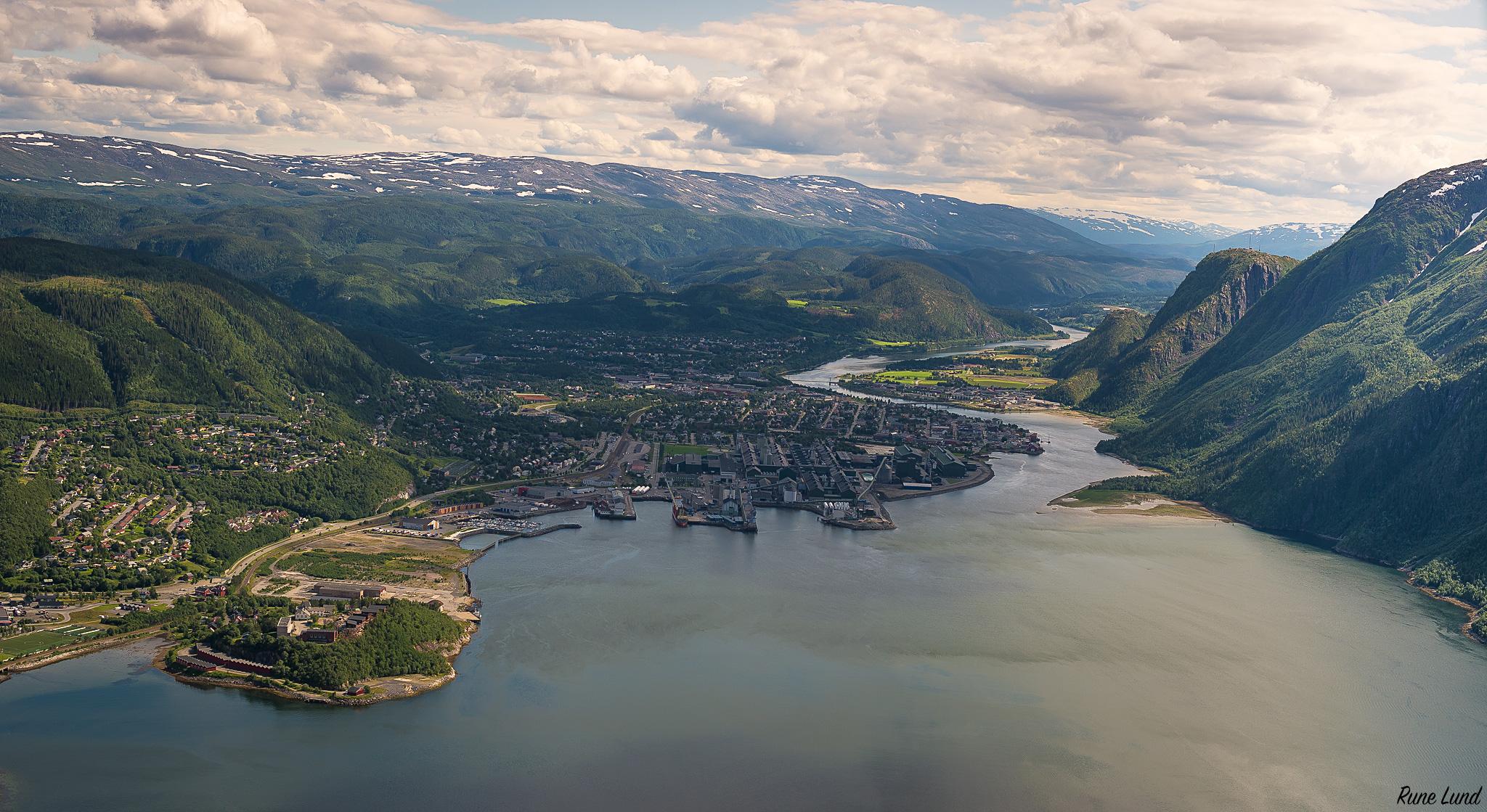 Mosjøen-Web-DSC_4602.jpg