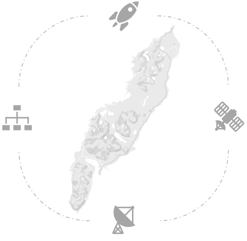 ASP Forside.PNG