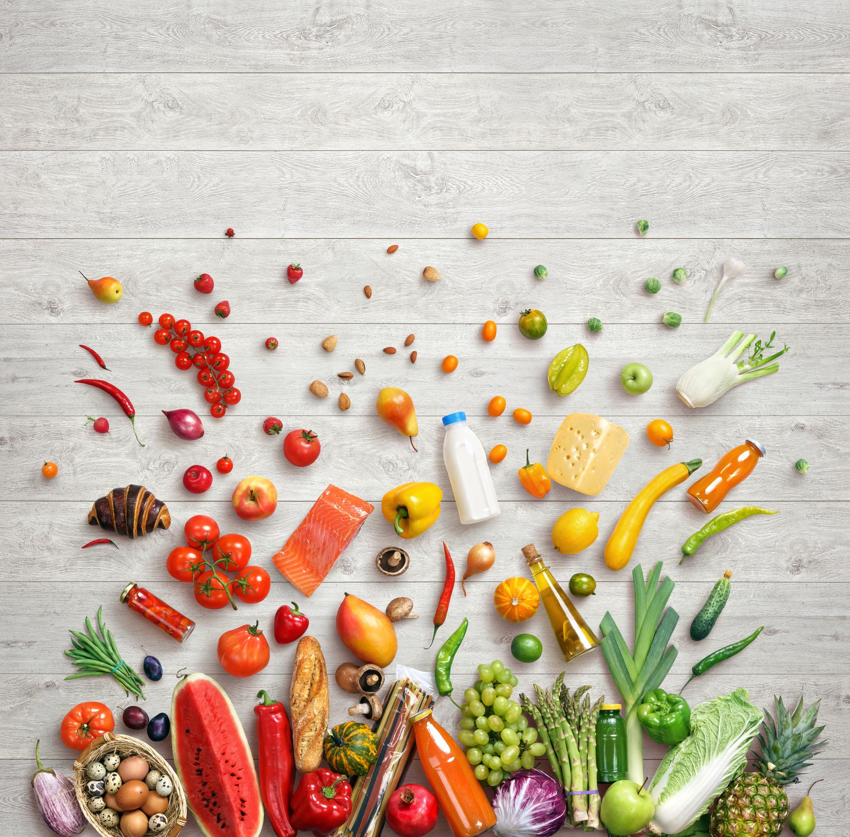 Matvarer (L).jpg
