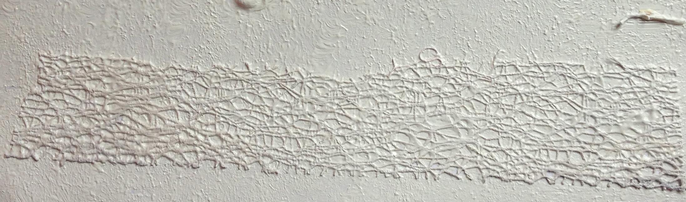 white work 3.jpg