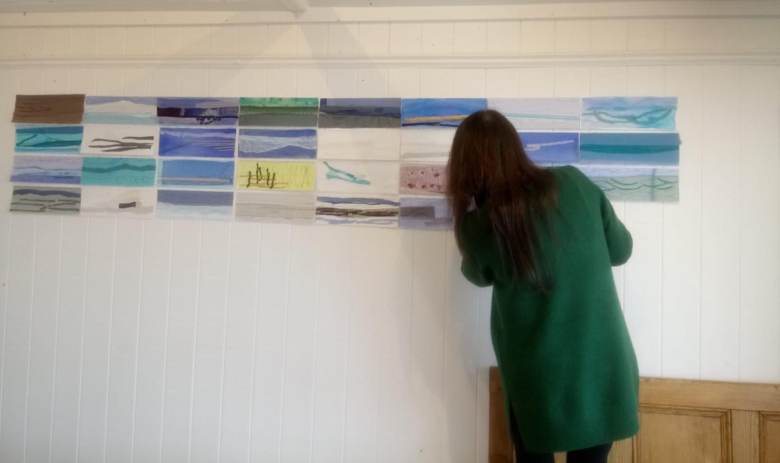 hanging Exhibition.jpg