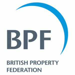 British-Property-Federation-logo-300x300.png