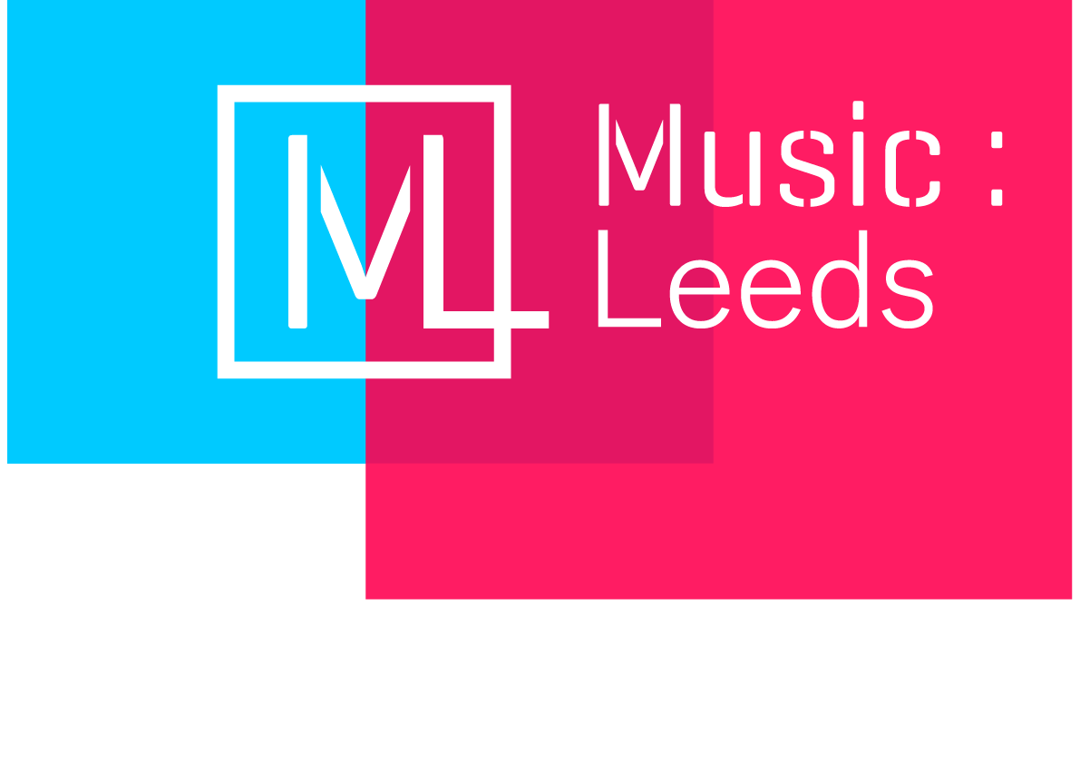 Music Leeds.png