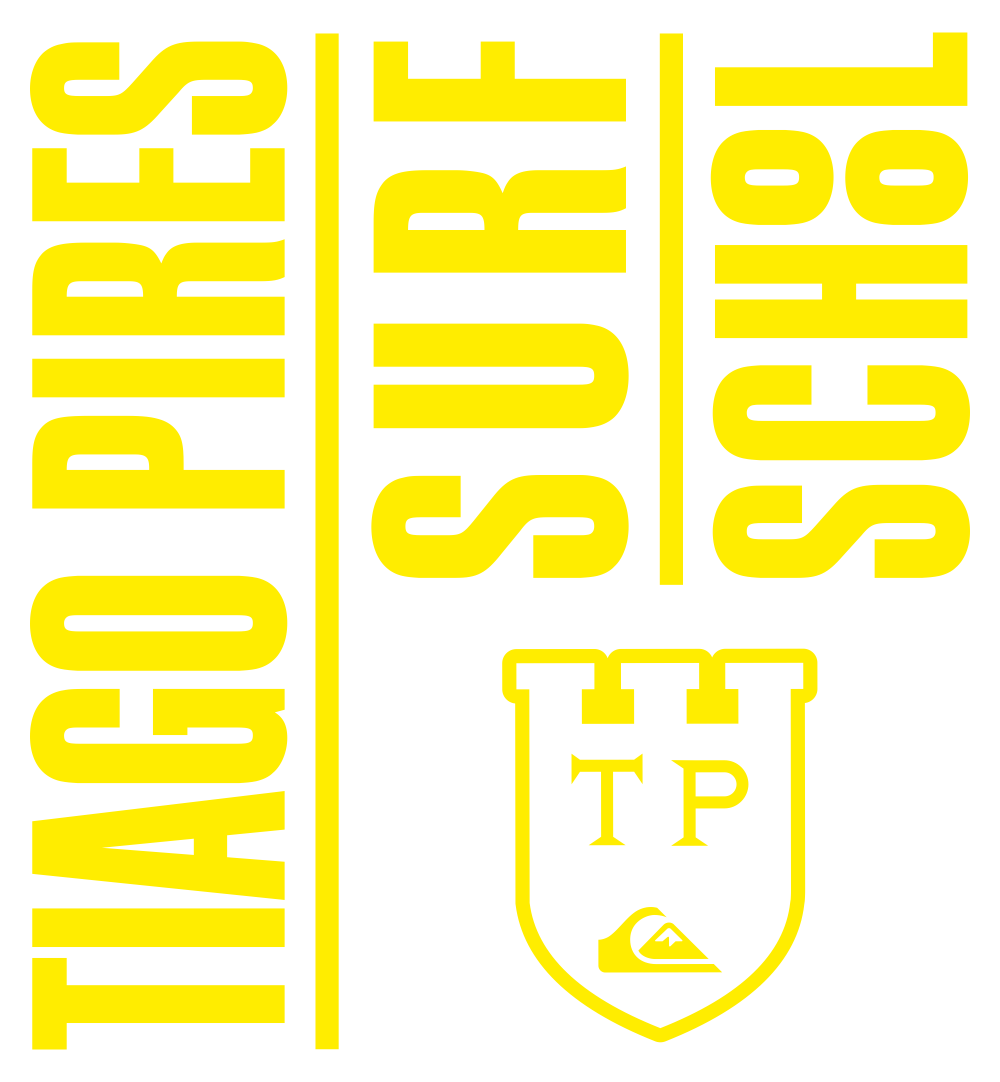 TP LETTERS NEWb.png