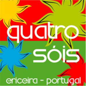 Logo-4-sois-web_low.jpg
