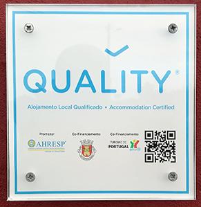 selo-qualidade-4-sois_low.jpg