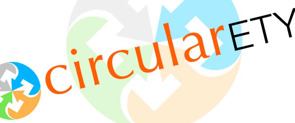 Ecosurety Circularety