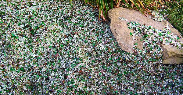 recycling-glass.jpg