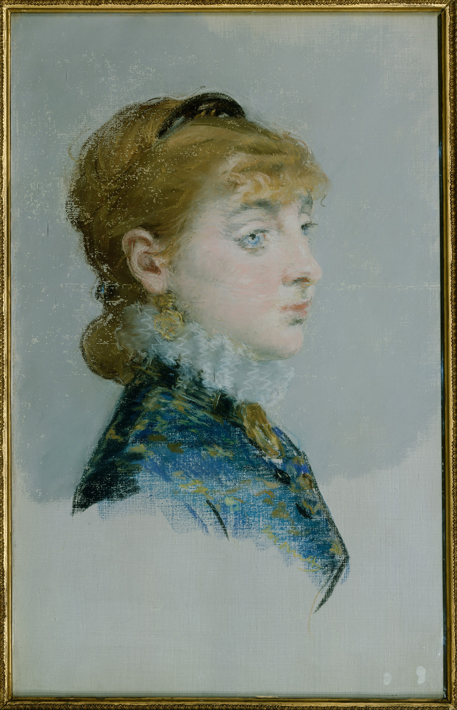valtesse-manet-met-art.jpg