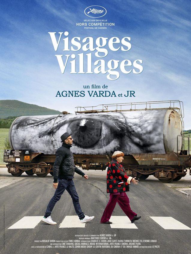 visages+villages.jpg