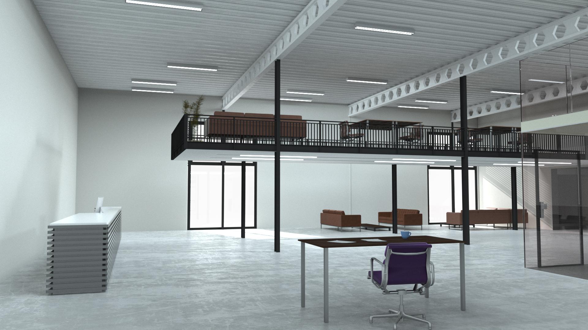 Hal_atelier_kantoor_optie2_00003.jpg