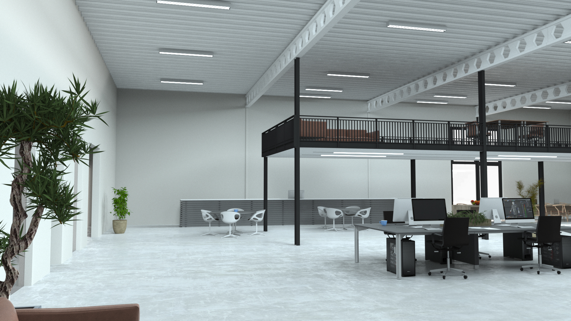 Hal_atelier_kantoor_optie2_00005.jpg