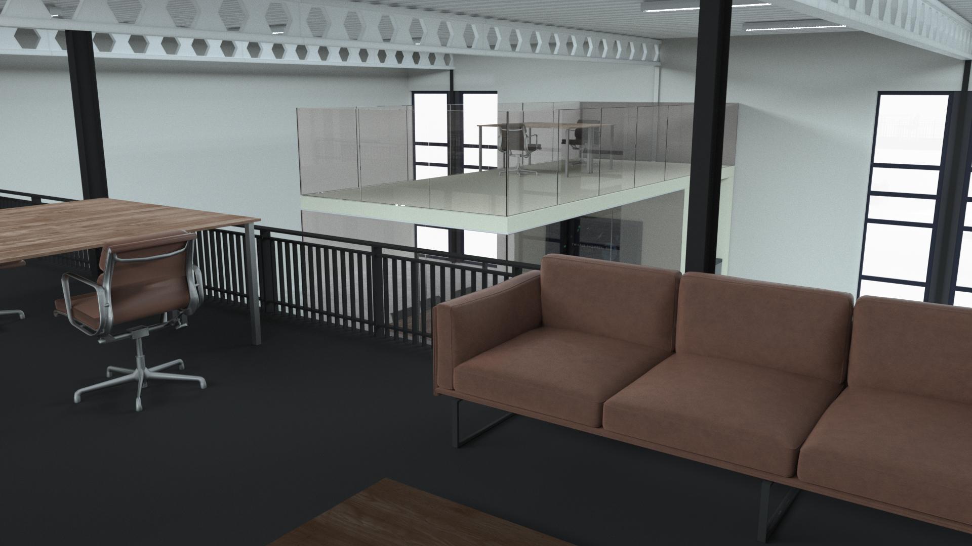 Hal_atelier_kantoor_optie2_00009.jpg
