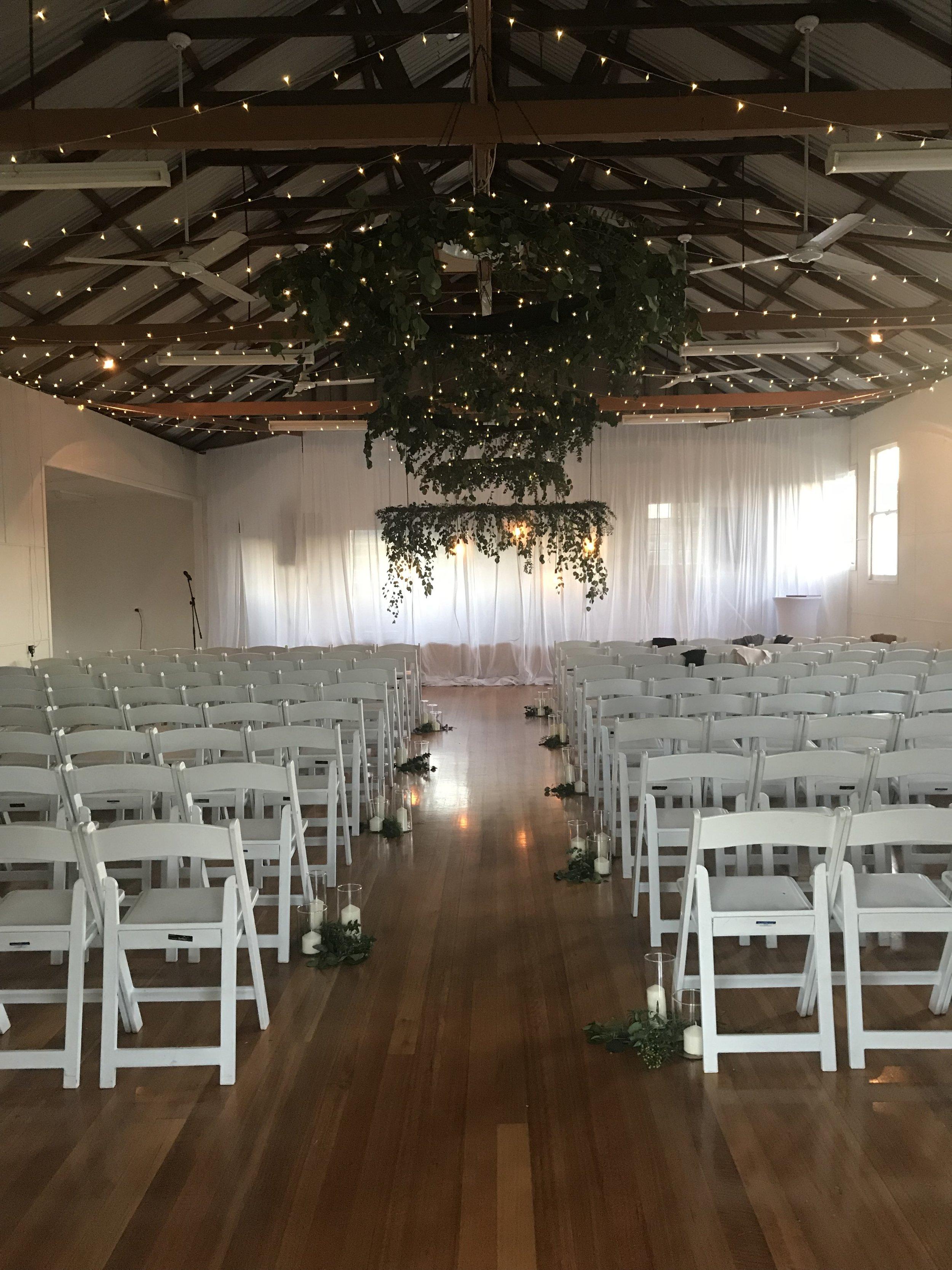 wedding inside pic.jpeg