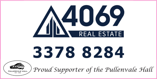 4069 Real Estate