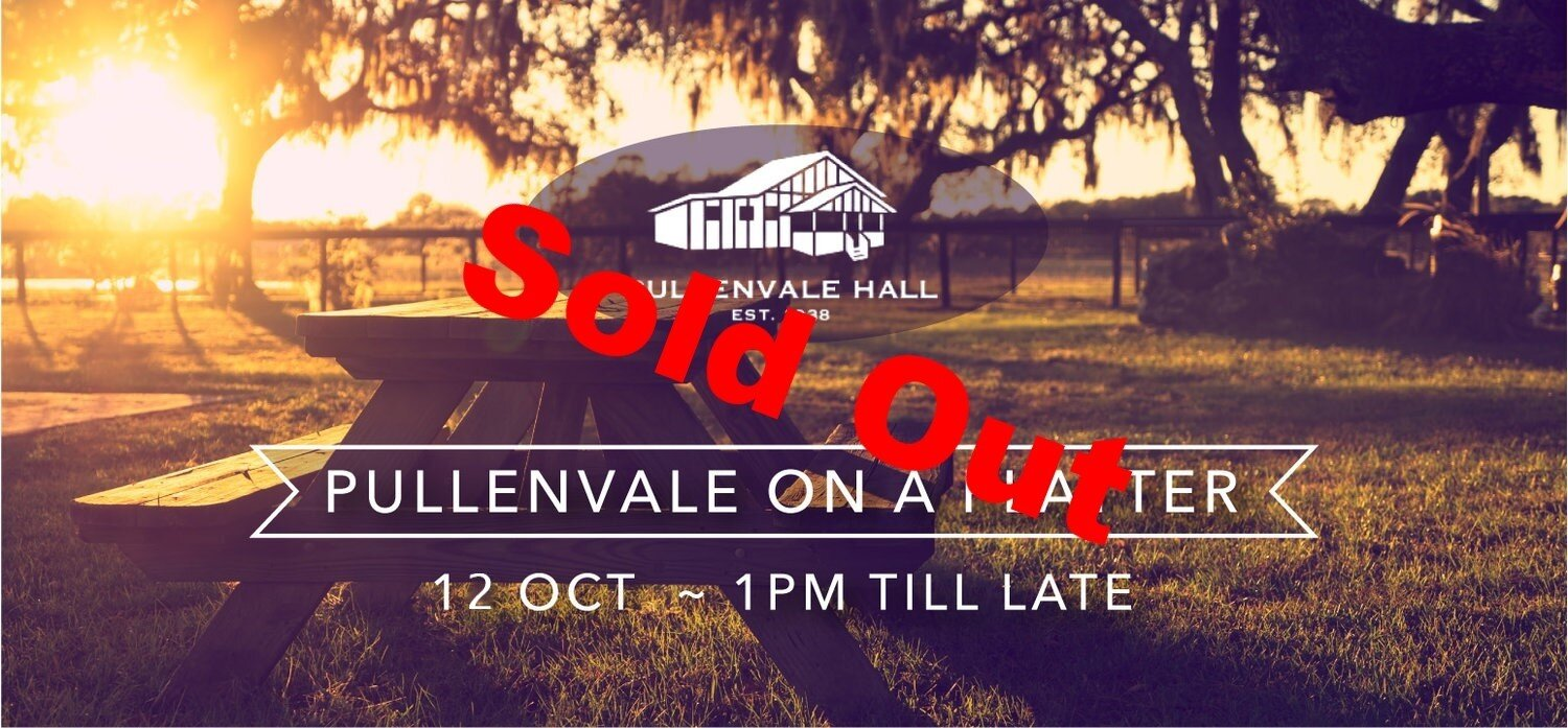 Pullenvale on a Platter 2019 SOLD OUT.jpg