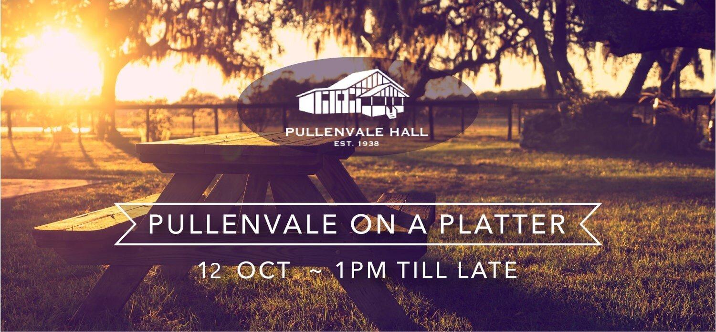Pullenvale+Platter_Small_Footer+Oct+12.jpg