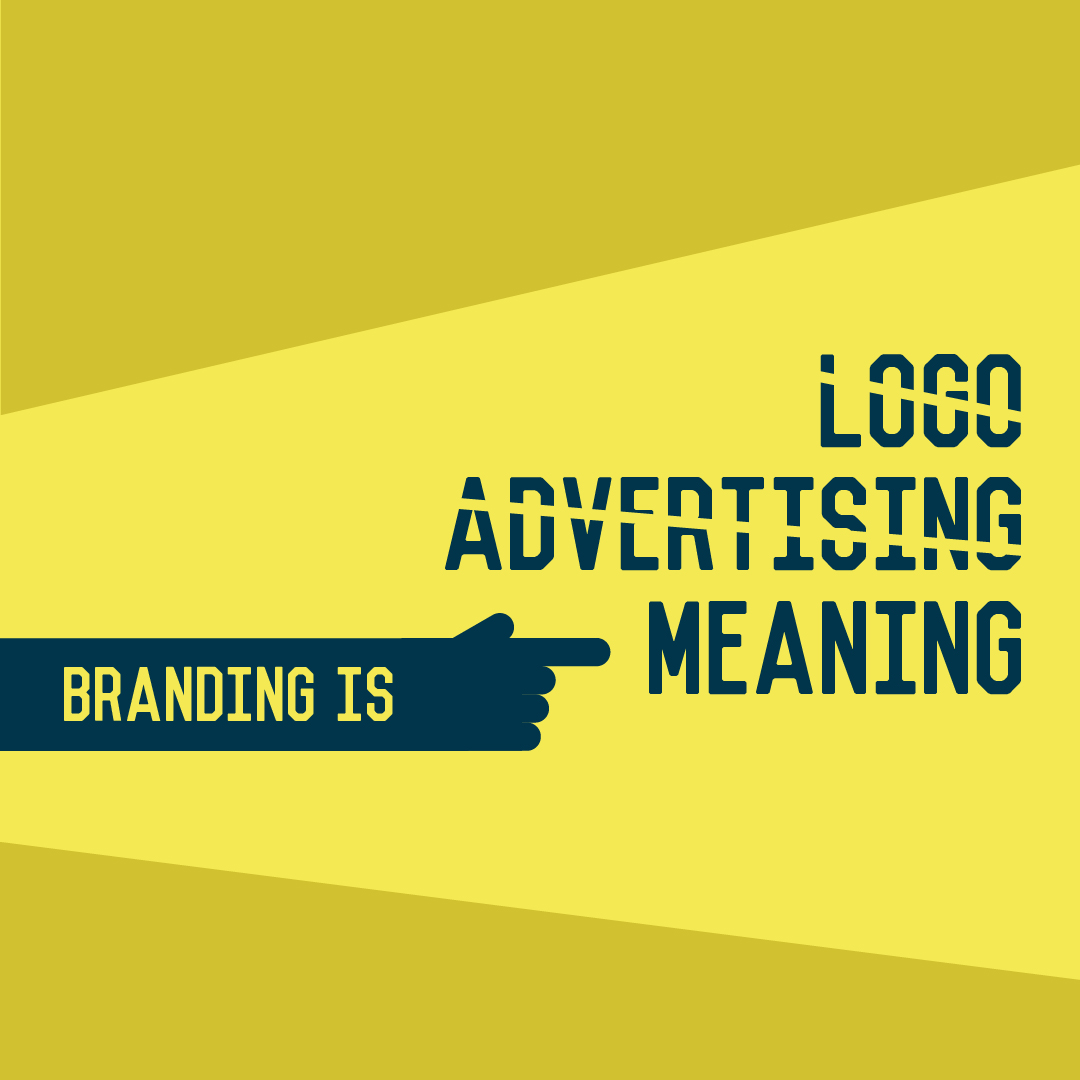 Build a Brand in 30days