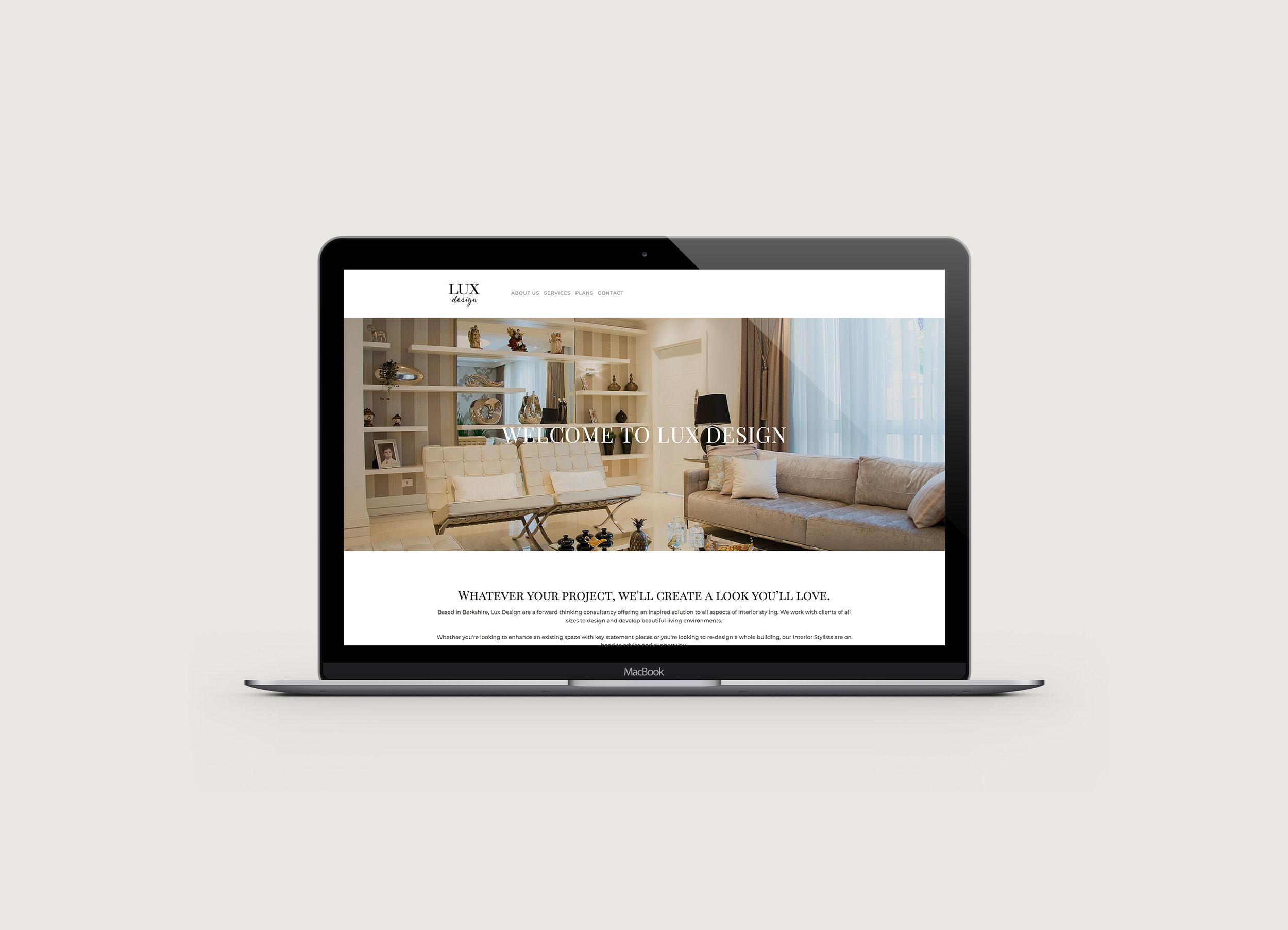 LUX Site.jpg