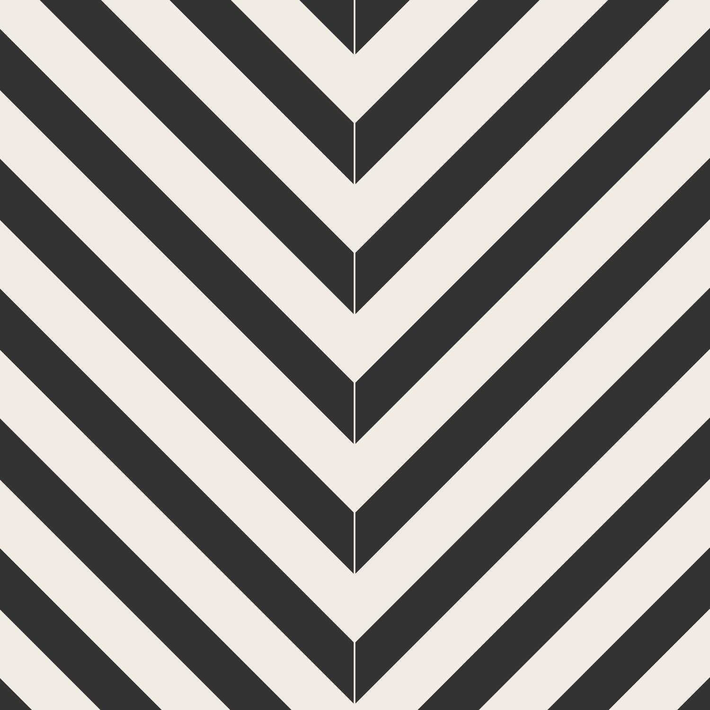 Lux Pattern 2.jpg