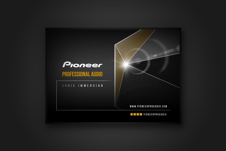 Pro Audio Lightbox Landscape.jpg