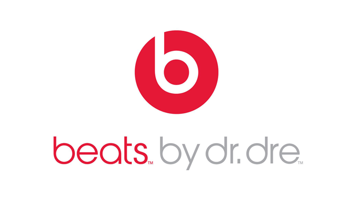 Beats-By-Dr-Dre-Logo.png