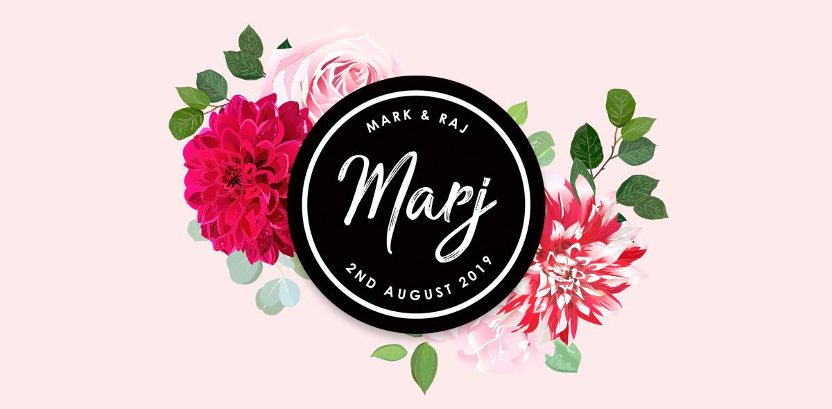 MARJ-final_logo.jpg