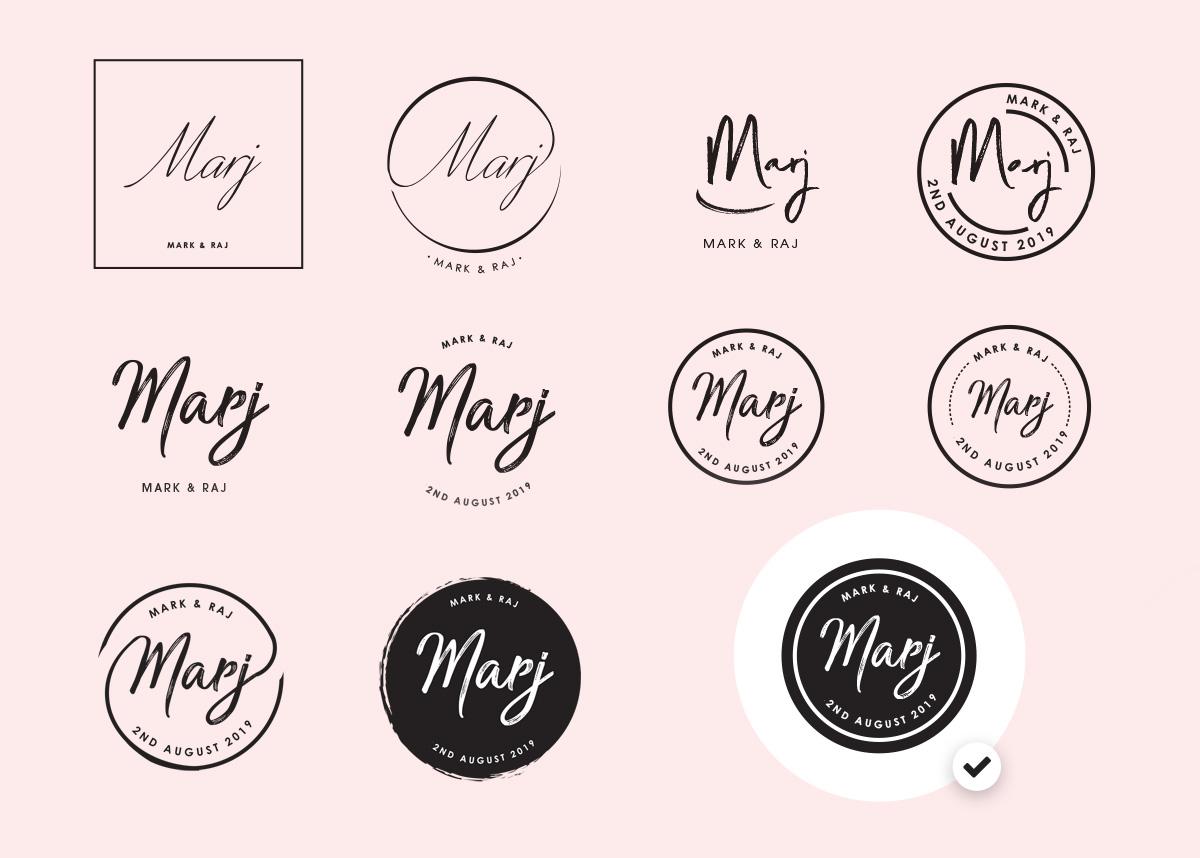 MARJ-options.jpg