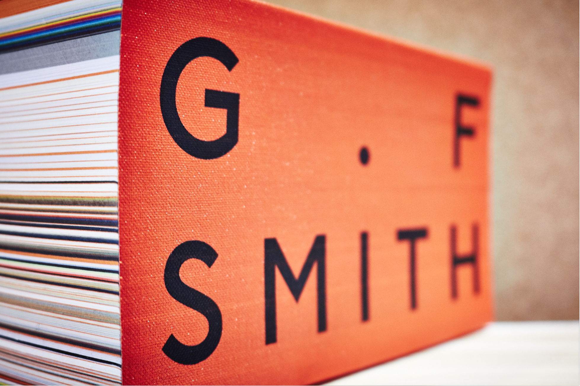 GF Smith paper samples.png