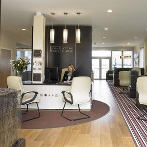 Newbury-marketing-suite-2.jpg