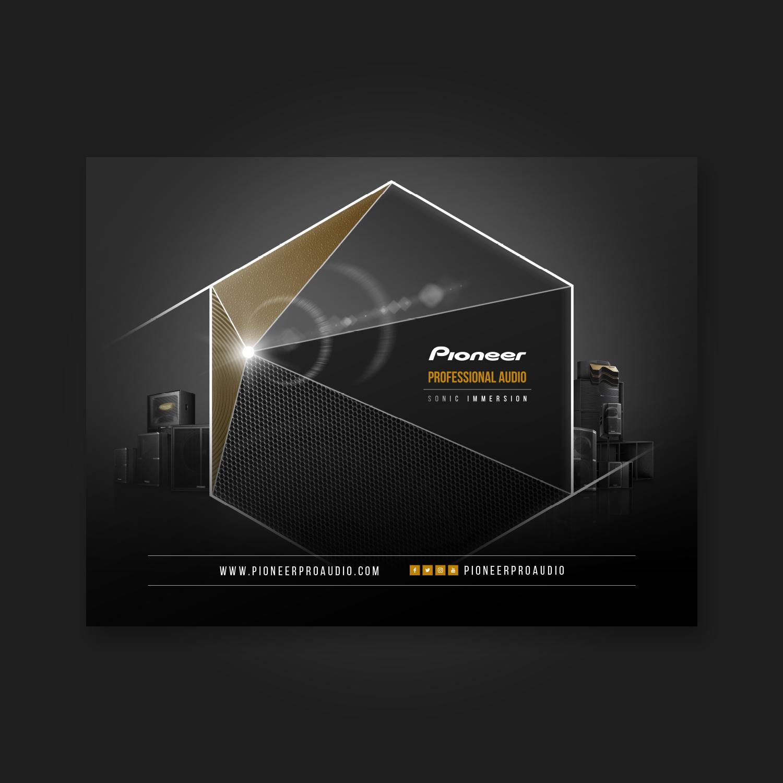 Pro+Audio+Poster.jpg