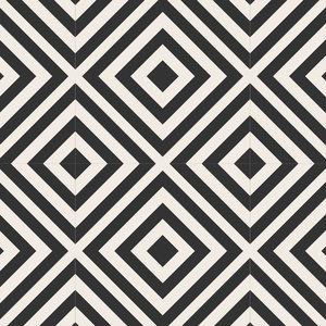 Lux+Pattern.jpg