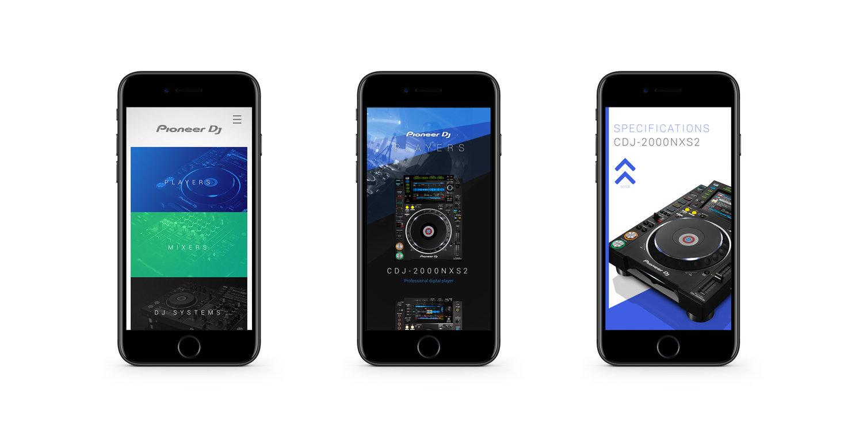 PDJ+APP+iPHONE+TRIO+1.jpg