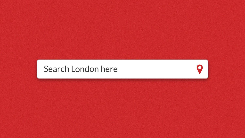 telford+search.jpg