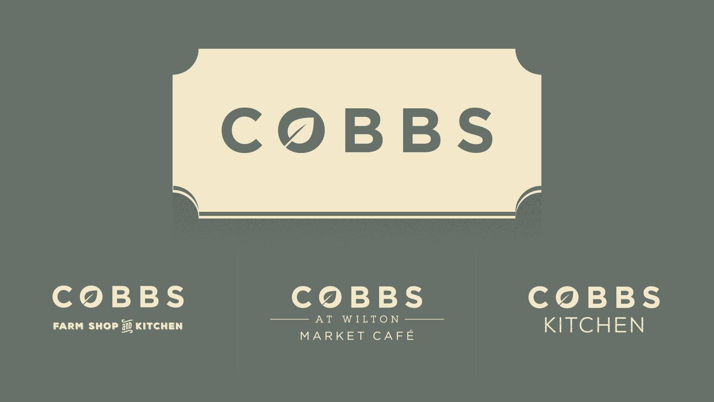 COBBS_LOGO_SET-02.jpg
