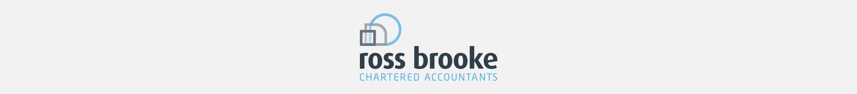 Ross Brooke website
