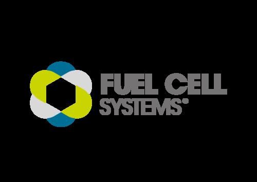 FuelCellSysytems_CMYL-01 (1).png