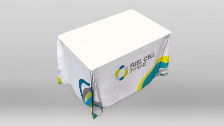 CENEX_table-cloth.jpg