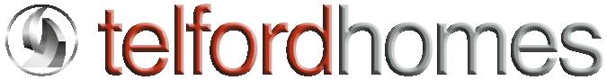 Telford-Homes-Logo.png