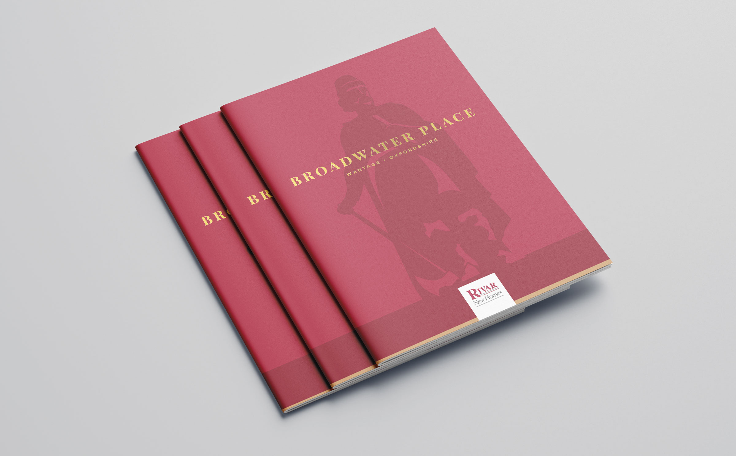 Broadwater_Place_brochure_cover.jpg