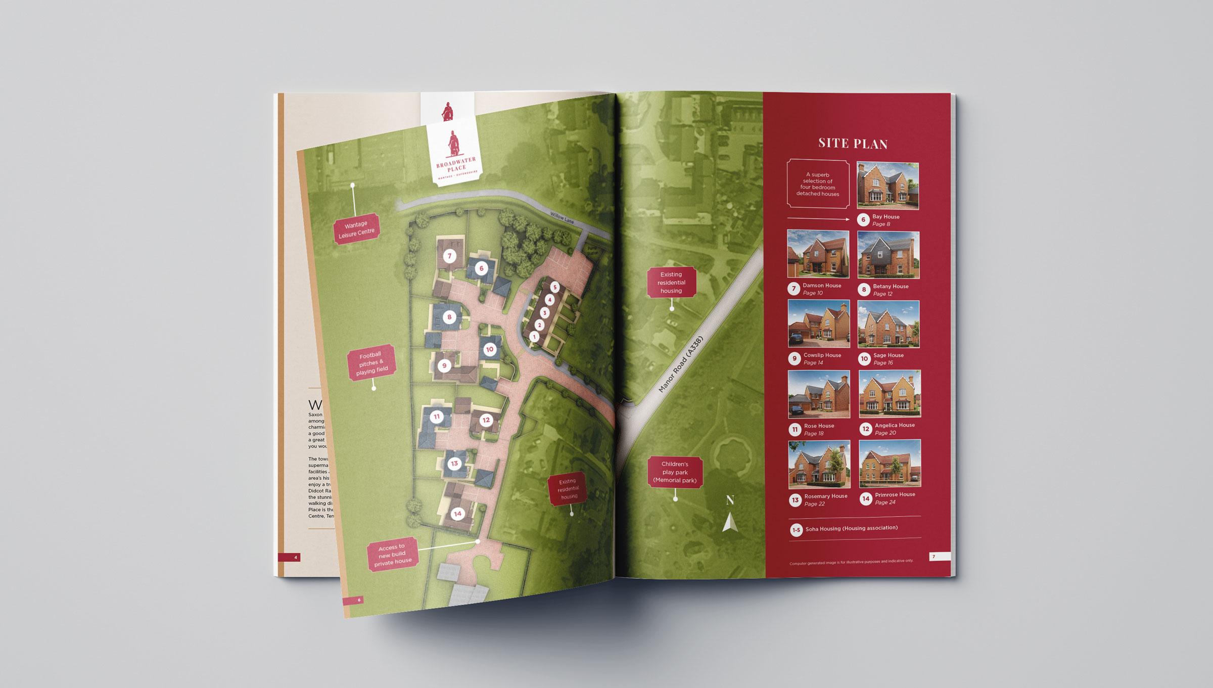 Broadwater_Place_siteplan_spread.jpg