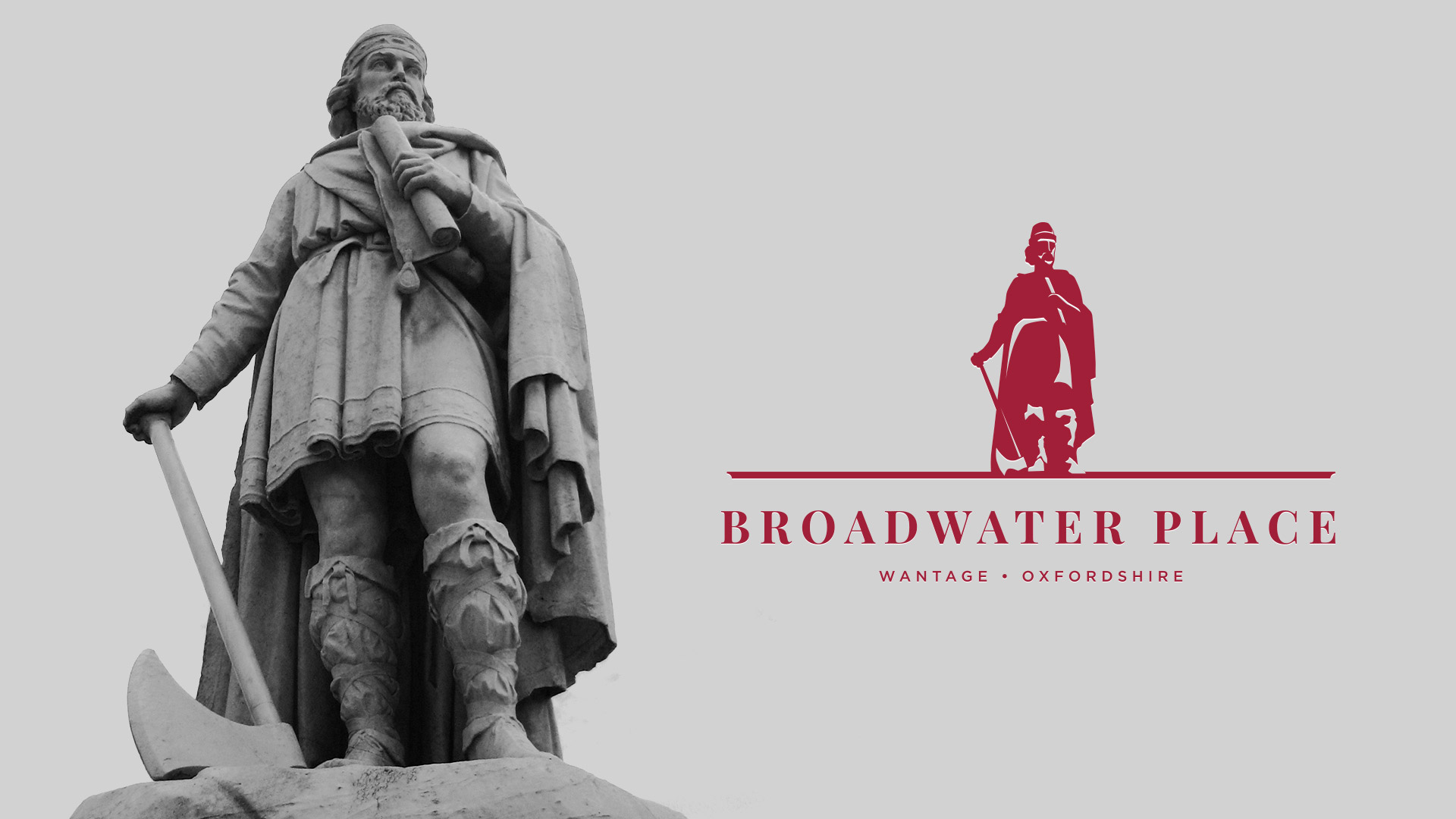 king alfred statue-and-logo.jpg