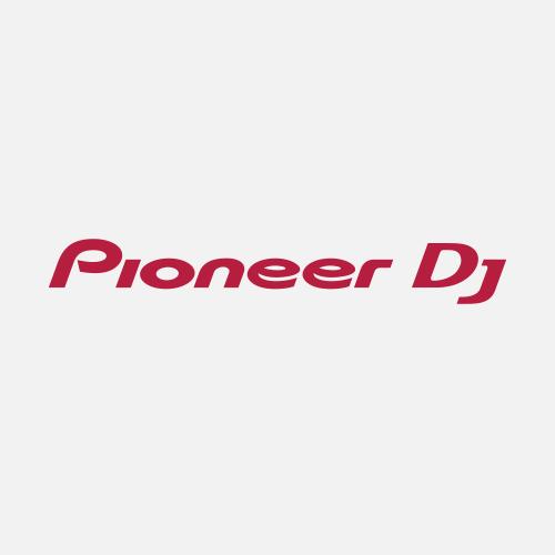 PIONEER-DJ-LOGO.jpg