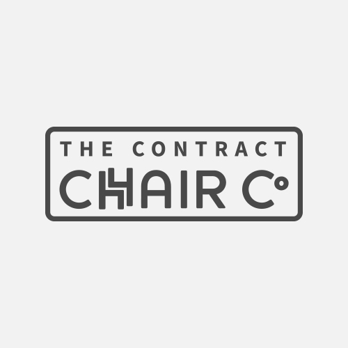 THE-CONTRACT-CHAIR-CO.jpg