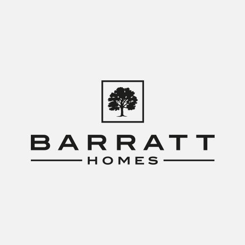 BARRATT-HOMES-LOGO.jpg